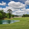 Up to 38% Off Round of Golf at The Links at Stoney Point