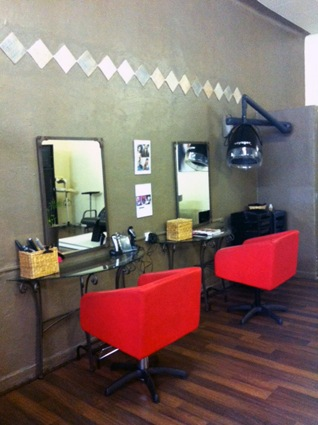 Coiffure art d co toulon paca groupon - Salon coiffure toulon ...