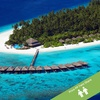 ✈ Maldives: 5N Escape with Flights