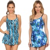 Dippin' Daisy's Women's Swimdresses