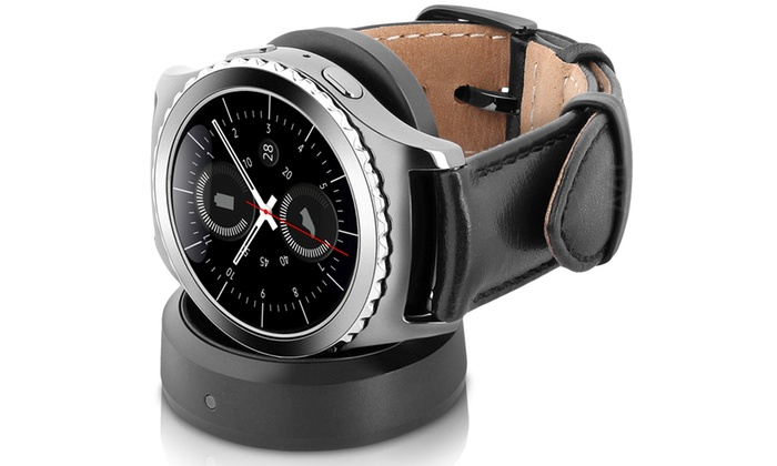 how to turn off samsung gear s2