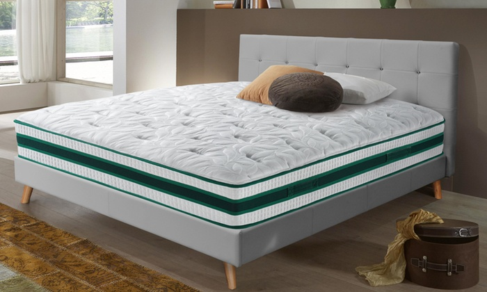 matelas en promo elegant promo matelas gonflable with matelas en promo elegant ensemble. Black Bedroom Furniture Sets. Home Design Ideas