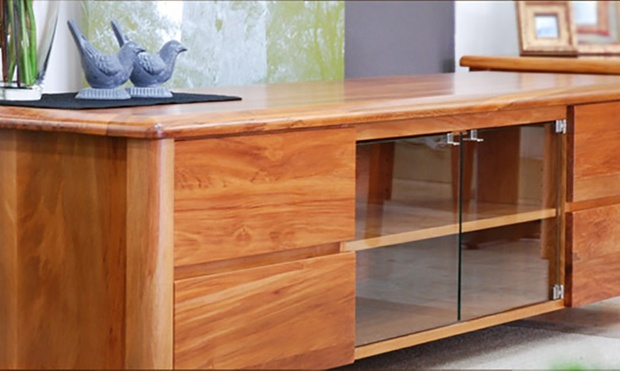 The Rimu Furniture Store Auckland Groupon