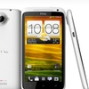 $349.99 for an HTC One X Smartphone