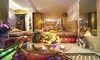 Casa Spa - Edgware: Arabian Hammam Experience for One or Two at Casa Spa (Up to 71% Off)