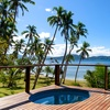 Fiji: 5N 4* Tropical Escape with Meals