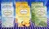 120 Bags of Twinings Herbal Bagged Tea