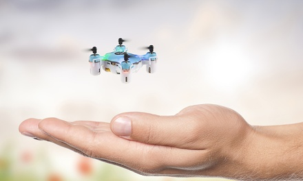 Arcade Pico Drone from £19.99