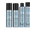 Babyliss Pro Mira Curl Hair Care Set (5-Piece)