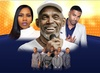 Charleston Jam Fest feat. Maze and Frankie Beverly, Ginuwine, and Kelly Price - North Charleston Coliseum: Presale: Charleston Jam Fest featuring Frankie Beverly & Maze, Ginuwine, and Kelly Price on Friday, March 10, at 8 p.m.
