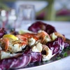 $10 for Italian Cuisine at La Gondola Italian Restaurant