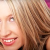 Up to 55% Off Haircut and Color at Hair Court