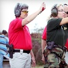 Half Off Tactical-Shooting Event in Bradenton