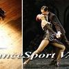 56% Off at DanceSport VA
