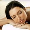 Up to 72% Off Massages at Lash Den