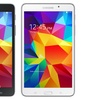 "Samsung Galaxy Tab 4 8GB Tablet with 7"" Display (Refurb. A-Grade)"