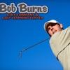 Half Off Golf Lesson at Bob Burns Golf