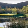 Up to Half Off Round of Golf for Two in Escondido
