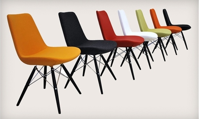Ideas By Design - North Miami: $50 for $200 Toward Modern Furniture and Home Accessories from Ideas by Design