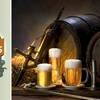 52% Off Brewing Class & Kit