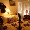 Up to Half Off at Bed & Breakfast in Centre Hall