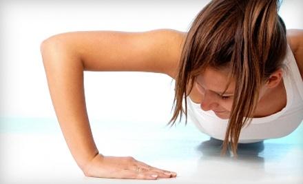 ProCARE Chiropractic - ProCARE Chiropractic in Olathe