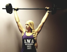 Up to 71% Off at Ladies Workout Asheville at Ladies Workout Asheville, plus 6.0% Cash Back from Ebates.