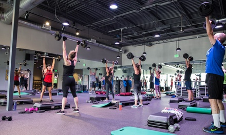 Omaha Fitness Classes Deals In And Near Omaha Ne Groupon