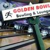 Half Off Bowling at Golden Bowl