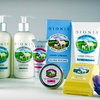 $10 for Bath and Body Products from Dionis