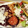 $10 for Vegetarian Fare at The Spot Natural Food Restaurant  in Hermosa Beach