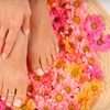 Up to 67% Off Spa and Salon Services in Hudson