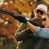 52% Off Shooting Lesson in Fuquay-Varina