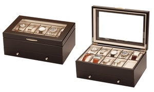 storage solutions deals coupons groupon