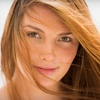 Up to 73% Off Salon Services in Jupiter