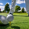 Roddy Ranch Golf Course - Antioch: $30 Toward Round of Golf