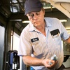 Up to 64% Off Oil Changes in Crestwood