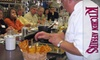 Kitchen Affairs - Evansville: $25 for $50 Worth of Cooking Classes at Kitchen Affairs