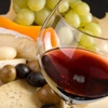 51% Off Wine, Cheese, and Chocolate Tasting