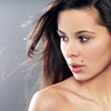 64% Off Haircare Package at The Hair Spa in Clifton