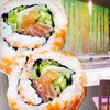 $10 for Dinner at Saga Hibachi Steakhouse & Sushi Bar in Monroeville