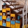 Half Off Storage Systems and Home Accessories