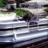 Up to 51% Off Boat or Jet-Ski Rental in Lake Shore