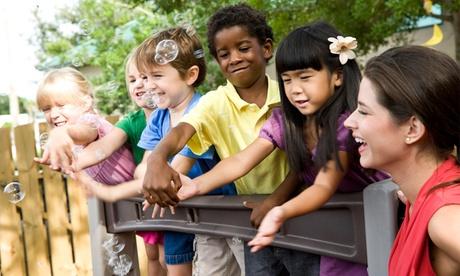 $38 Off $75 Worth of Preschool 8ab52c18-195b-11e7-9601-52540a1457c8