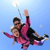 Up to 24% Off from Bay Area Skydiving