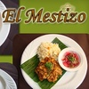 $10 for Mexican Fare at El Mestizo