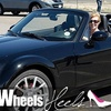 Wheels in Heels LLC - Commerce City: $99 Admission to the Wheels in Heels Driving Clinic on Saturday, September 11, at 8:30 a.m.