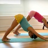 Up to 74% Off Classes at Yoga Rasa