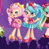 """Shopkins Live!"" – Up to 33% Off Kids' Theater Show"