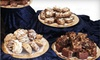 Carriage House Bakery & More - Avon: $5 for $10 Worth of Fresh-Baked Cookies at Carriage House Bakery & More in Avon